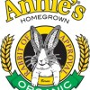 Annie's IPO: Minneapolis Meets Berkeley