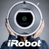iRobot: Leading the Revolution in Consumer Robots