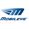 Mobileye: Racing to Deliver the Driverless Car