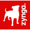 Zynga: a Turnaround in Process
