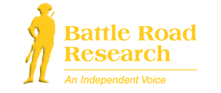 Battle Road Equity Research | An Independent Voice on Stocks