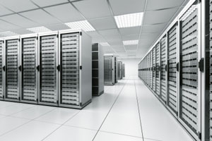 Data Center Independent Equity Research