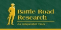 Battle Road Research Logo