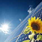 Solar Power Independent Equity Research