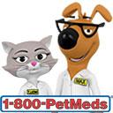 Petmeds Express logo