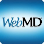 webmd-app-logo1